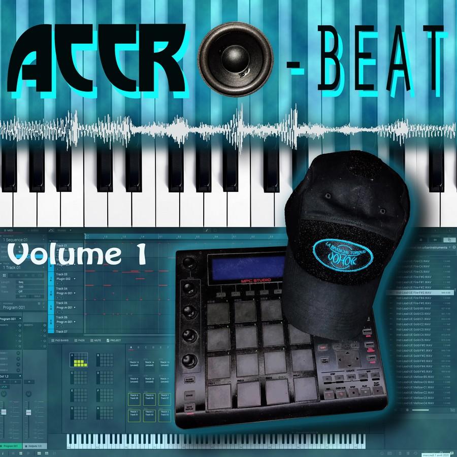 Cette image a un attribut alt vide; le nom du fichier est Accro_Beat_CD_psd_1_2_3e.jpg